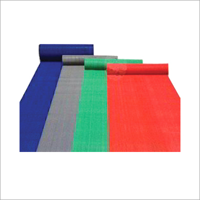 Cushion Mat Roll
