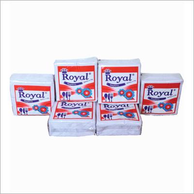Royal Tissue Napkin