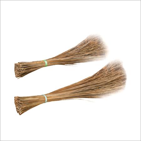 Soft Jumbo Broom