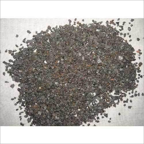 Metallic Ironite Floor Hardener Stelconite