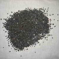 Metallic Ironite Surface Hardener Granules