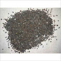 Metallic Iron Floor Hardener Granules