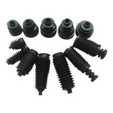 automative rubber parts