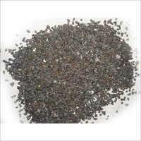 Floor Hardener Stelconite