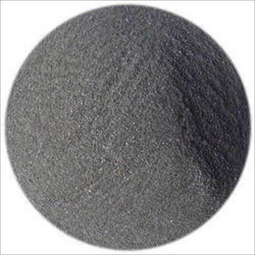 Cast Iron Boring Powder