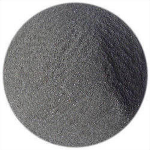 Cast Iron Boring Powder