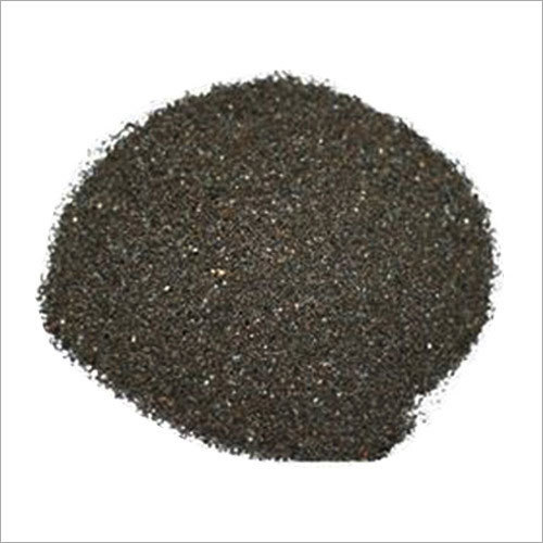 Floor Hardener Iron Powder