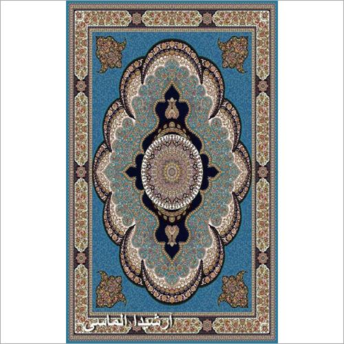 Genuine Iranian Rugs