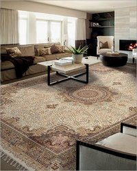 Genuine Iranian Rugs
