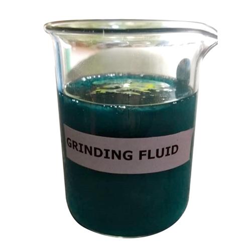 Grinding Fluid Oil