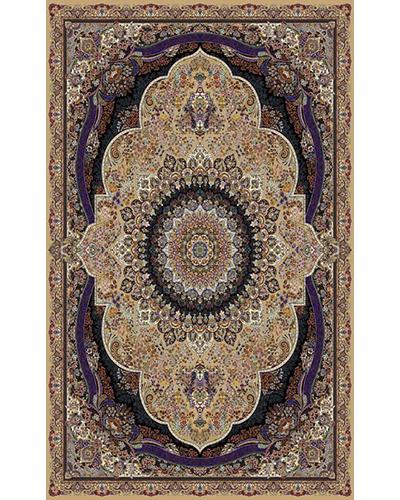 Genuine Iranian Carpets