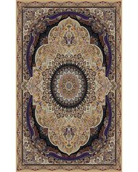 Genuine Iranian Carpets
