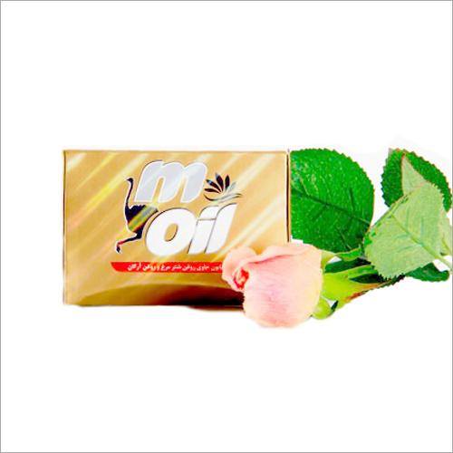 Ostrich Oil