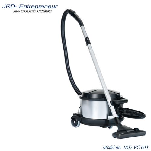 Nilfisk VP 930 Hepa Industrial Vacuum Cleaners