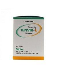 TENVIR-L