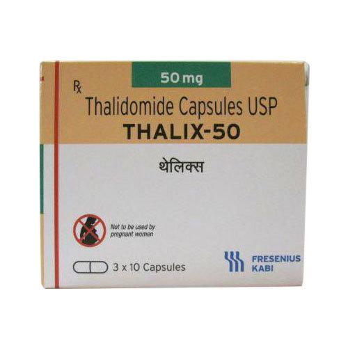 THALIX-50
