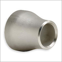 316 Stainless Steel Reducer