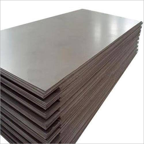 Galvanized Coils Sheets
