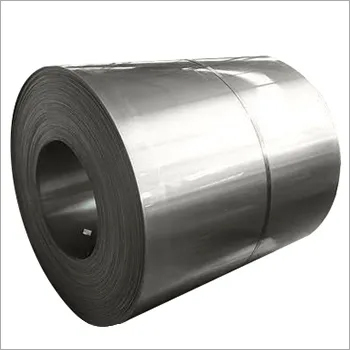 GPSP Coil