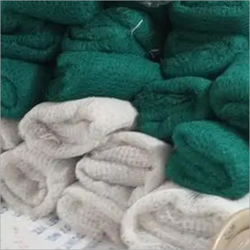Nylon Anti Bird Net Dealer
