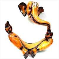 Ganesh Gift