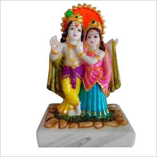 Radhakrishna Idol