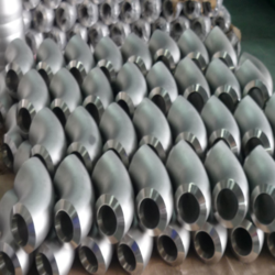 Stainless Steel 310 Elbow