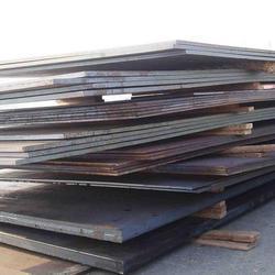 BQ Plates A / SA 516 Gr. 70 / 60 / 65 Any Profile Cut Size