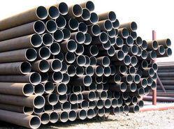 ASTM A 333 SA 333 Pipe