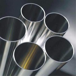Boiler Quality Pipes & Tubes