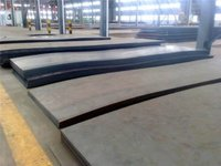 Carbon Steel Plates SA516 Grade 55