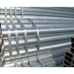 IS 1239 Steel Tubes
