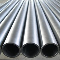 IS:1239 ERW Steel Pipes