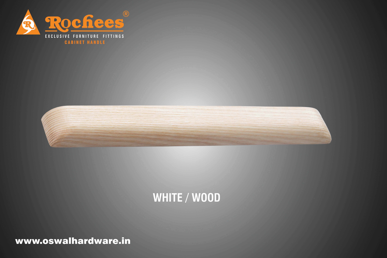 Miata Wood Handles