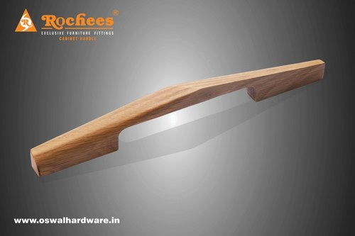 Stylus Wood Handles