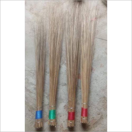 Coconut Floor Broom