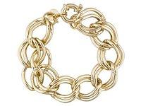 Brass Cuff Bracelets