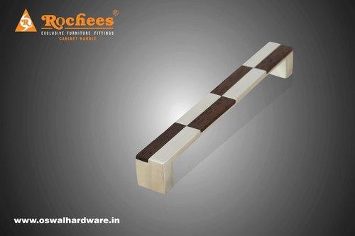 Variant Wood Handles