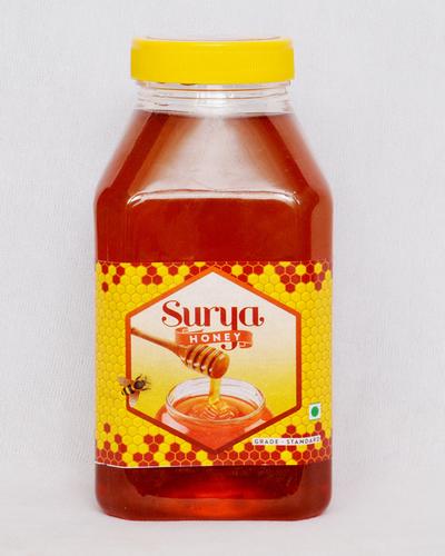 surya Honey