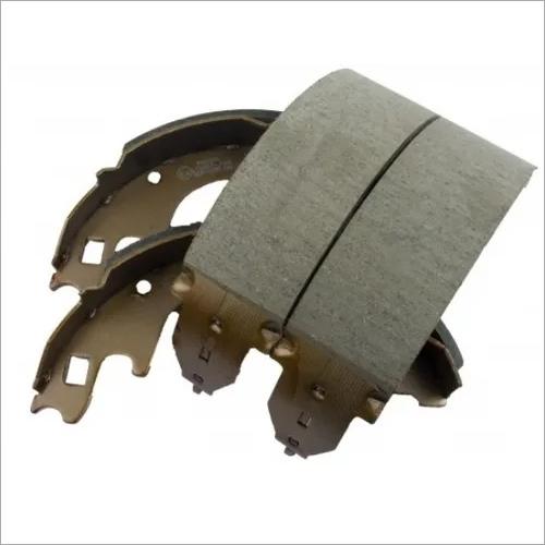 58305-4FA10 brake shoe