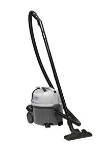 Nilfisk VP 300 ECO Dry Vacuum Cleaner