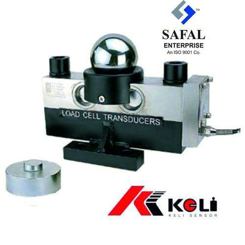 Keli Load Cell