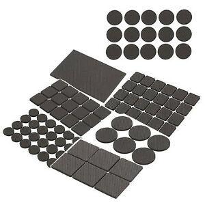 Foam Furniture Pads
