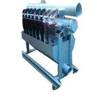 Desilter Equipment for Oil Drilling