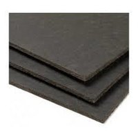 Rubber Mastic Pads