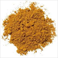 NAMKEEN SEASONING POWDER