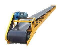 General Duty Conveyor Belts