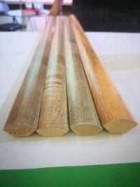 Engineered Wood mouldings