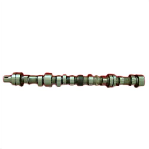SL80-12-421 CAMSHAFT SL(T45)