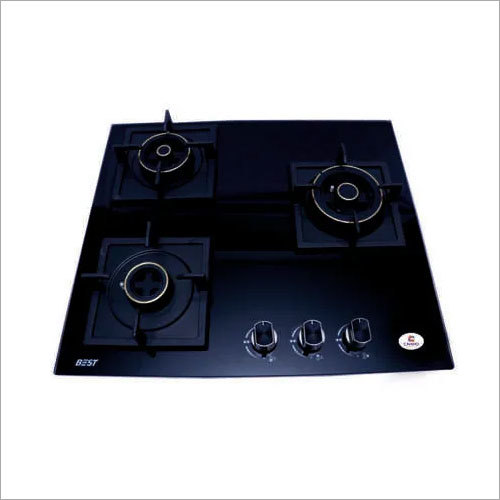 Camino Kitchen Cook Top Stove